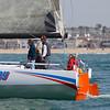 Yippee Kai Yay NHYC Cabo Race  29