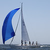 Zuni Bear - Yachting Cup 2011  4