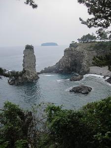 2011Korea