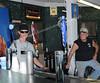 bartenders _3759