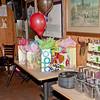 Karlie's Birthday 01-22-11