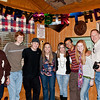Karlie's Birthday 01-22-11