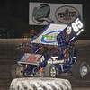 2011 NCRA 81 SPEEDWAY : 3 galleries with 644 photos