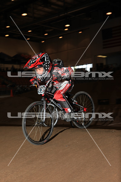 2011 Blackjack Nationals - Reno NV