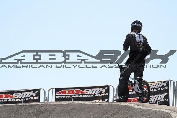 2011 So Cal Nationals-National Championship, Chula Vista, CA