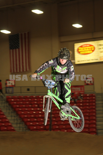 2011 LasVegas Nationals - SouthPoint Casino