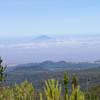 0302_Mt Meru
