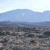 0503_Dave and Uhuru (Kilimanjaro)