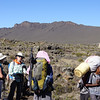 0402_Water break and Porters
