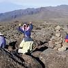 0501_John, Simon,Mt Meru