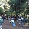 0210_Packing up at Big Tree Camp