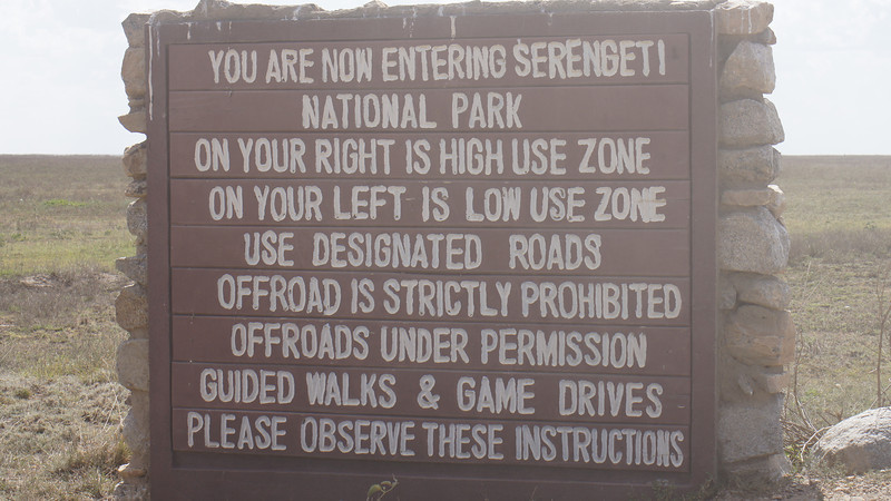 1200_Serengeti National Park