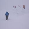 Persis summit