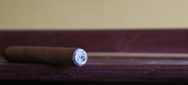 RJ Cigars