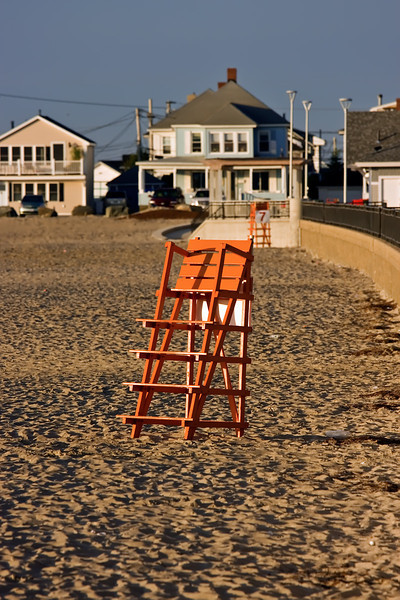 Lifeguard Chair-06-28-01