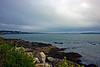 Coastal Maine at Fort Williams Park