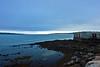 Coastal Maine at Fort Preble