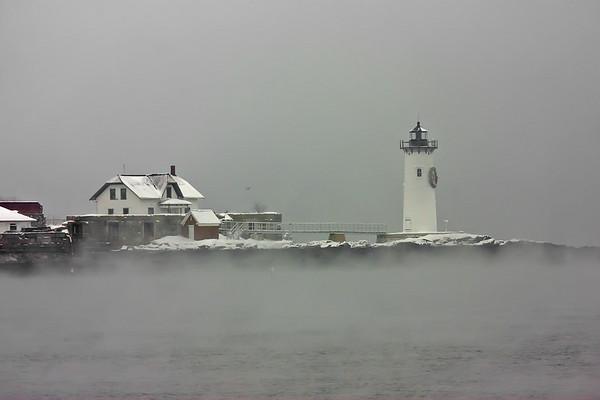 New Castle New Hampshire