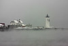 Portsmouth Harbor Light-01-26-01