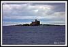 Portsmouth Harbor Life-Saving Station-06-14-01cr