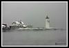 Portsmouth Harbor Light-01-26-01cr