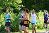 FTM - July 31st 2011 Training Run - 17 Miles - Photo by Ken Trombatore