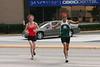 XMP - July 30th 2011 Training Run - 18 Miles - Photo by Ken Trombatore
