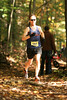 Black Hill 10k 2011 - Photo by Ken Trombatore
