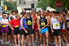 Capital Crescent Run 2011 - Photo by Ken Trombatore