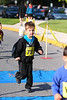 Capital for a Day – Brookeville 5K 2011 - Photo By Ken Trombatore