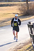 Country Road Run 2011 - Photo by Ken Trombatore