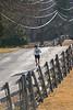 Country Road Run 2011 - Photo by Ken Trombatore