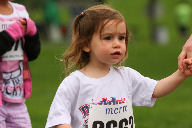 Kids On The Run 2011 - Photo by Ken Trombatore