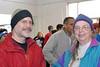 New Years Day 5K 2011 - Photo by Tom Brennan