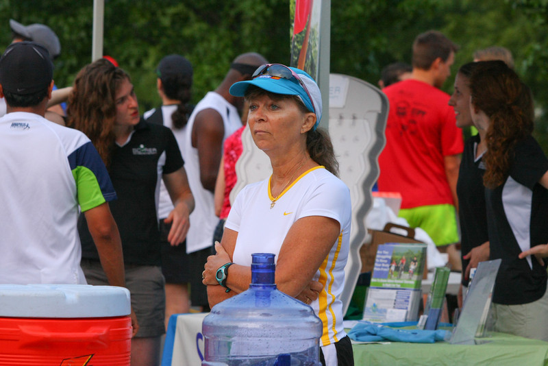 Rileys Rumble 2011 - Photo by Ken Trombatore