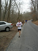 Seneca Creek Trail Marathon and 50K 2011 - Photo by Jonathan Loewus-Deitch