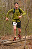 Seneca Creek Trail Marathon and 50K 2011 : 4 galleries with 1554 photos