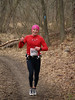 Seneca Creek Trail Marathon and 50K 2011 - Photo by Danny Talmage