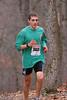 Seneca Creek Trail Marathon and 50K 2011 - Photo By Ken Trombatore