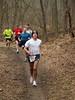 Seneca Creek Trail Marathon and 50K 2011 - Photo by Danny Talmage