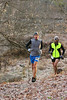 Stone Mill 50 Mile- Photo by Ken Trombatore