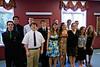 Senior Baccalaureate at Durham Evangelical Church