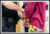 Hand Cuffs-06-05-01cr