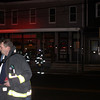 Another Prank Fire Call, Center St, Tamaqua (2-28-2011) :