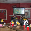 Super Bowl, Citizen's Fire Company, Tamaqua (2-6-2011) :