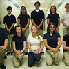 Tamaqua Middle School Band Selected for Junior Schuylkill Band, Tamaqua (2-7-2011) :