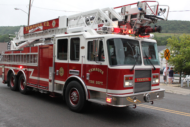 Image result for tamaqua fire department logo