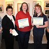 Chamber of Commerce Logo Contest Winners, Tamaqua Chamber (3-31-2011) :
