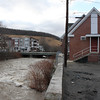 High Waters, Tamaqua (3-11-2011) :