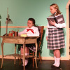 Lillian Helman's The Children's Hour, Strawberry Playhouse, Tuscarora (3-30-2011) :